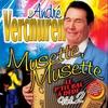 Couverture de l'album Musette, musette - Le p'tit bal à Dédé, vol. 2