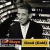 Couverture de l'album Goud (Gold)