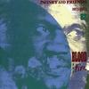 Couverture de l'album Niney & Friends - Blood and Fire 1971-1972
