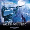 Cover of the album Wolf Moon Rising