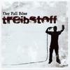 Cover of the album Treibstoff