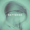 Couverture de l'album Batteries