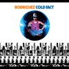 Couverture de l'album Cold Fact (Bonus Track Version)
