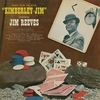 Cover of the album Kimberley Jim