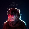 Couverture du titre Midnight City 67