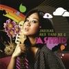 Cover of the track Ku Cinta Dia