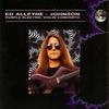Couverture de l'album Purple Electric Violin Concerto