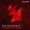 Cover of the track Against All Odds