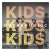 Couverture du titre Kids