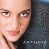 Couverture de l'album Anoushka
