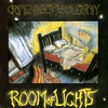 Cover of the album Room of Lights