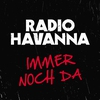 Cover of the album Immer noch da - Single