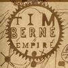 Couverture de l'album Empire Box: Spectres, Vol. 3 (feat. Olu Dara, James Harvey, Ed Schuller, John Lindberg & Alex Cline)