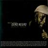 Cover of the album Ouro Negro