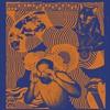 Cover of the album Blue Smoke Orange Sky