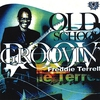 Cover of the album Old School Groovin With Freddie Terrell