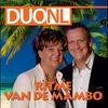 Cover of the album Ritme Van De Mambo - Single