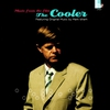Cover of the album The Cooler (Music from the Film)