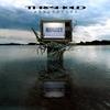 Couverture de l'album Subsurface (Definitive Edition)