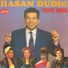 Cover of the album Zeko, Zeko