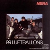 Cover of the track - 99 Red Balloons