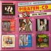 Cover of the album Originele piratenhits, Deel 43