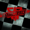 Couverture de l'album Checkmate - Single