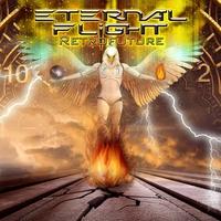 Cover of the track Retrofuture