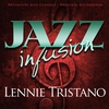 Cover of the album Jazz Infusion - Lennie Tristano