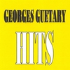 Cover of the album Georges Guétary - Hits