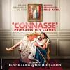 Cover of the album Connasse, princesse des cœurs (Bande originale du film)