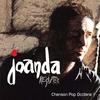 Cover of the album Register (Chanson pop occitane)