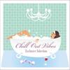 Couverture de l'album Chillout Vibes
