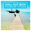 Cover of the album Chill Out Ibiza (The Best Of 75 Tracks)