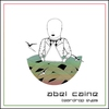 Cover of the album Teardrop Eyes - EP