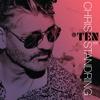 Couverture de l'album Ten