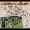 Cover of the album Volksmusik-Instrumental