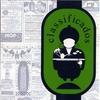Cover of the track Um Segredo Fechado