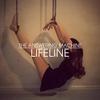 Cover of the album Lifeline (Bonus Track Version)