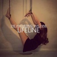Cover of the track Lifeline (Bonus Track Version)