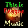 Cover of the album This Is Reggae Music