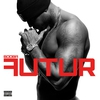 Cover of the album Futur
