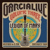 Cover of the album GarciaLive, Vol. Three: December 14-15, 1974 Northwest Tour (Live)