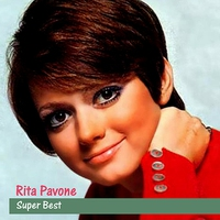 Cover of the track Super Best