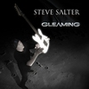 Cover of the album Gleaming
