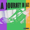 Cover of the album A Journey in Jazz
