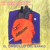 Couverture de l'album El Orgullo del Barrio