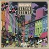 Cover of the album Street Themes (Bonus Track Version)