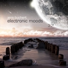 Cover of the album Electronic Moods