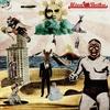 Couverture de l'album Barricades utopiques